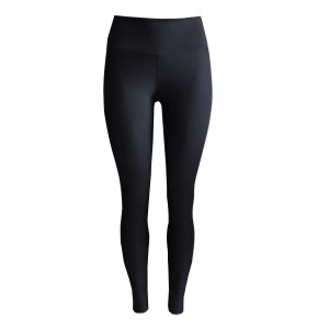 Rhapso Designs Scrunch Bum Womens Training Leggings