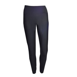 Rhapso Designs Womens Training Leggings